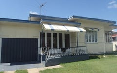 219 Nebo Road, West Mackay QLD