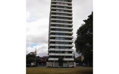 42/333 BEACONSFIELD PARADE, Albert Park VIC