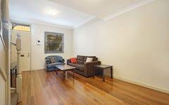 147 George Street, Erskineville NSW