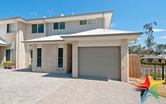 Unit 3/44 Frankland Avenue, Waterford QLD