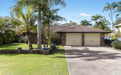 11 Market Place, Shelly Beach QLD