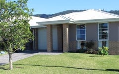 12 Samuel Close, Thirroul NSW