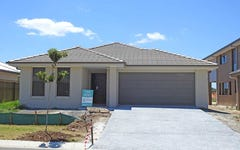 3 Berry Street, Caboolture South QLD