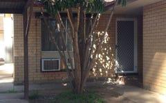 6/2 Whittlesea Street, Paralowie SA