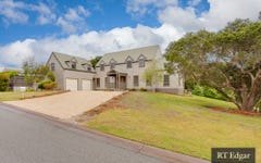 Address available on request, Sorrento VIC