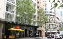 355 Kent Street, Sydney NSW