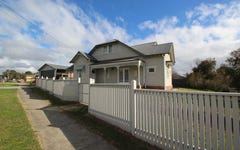 326 Humffray Street North, Brown Hill VIC