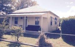 144 Bloomfield Street, Gunnedah NSW