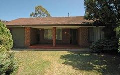 13 Milne Road, Walkerville SA