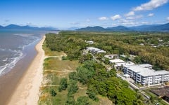 Address available on request, Yorkeys Knob QLD