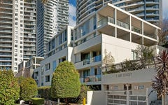 12/1 Day Street, Chatswood NSW