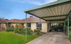 313 Commercial Road, Seaford SA