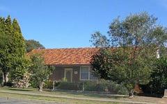 98 E K Avenue, Charlestown NSW