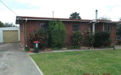 53 Dalhunty Street, Tumut NSW
