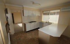 5 Timbara Court, Wattle Grove NSW