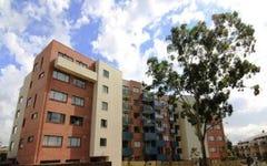 73/1 Russell Street, Baulkham Hills NSW