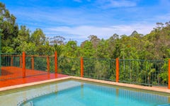 99-101 Jacksons Road, West Woombye QLD