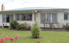 370 Valley View Road, Princetown VIC