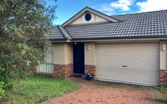 10 Ager Cottage, Blair Athol NSW