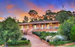 24 Andrews Avenue, Kooringal NSW
