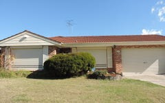 30 Calida Crescent, Hassall Grove NSW