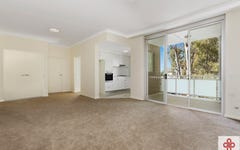 25/12-16 Hope Street, Rosehill NSW