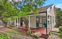 38 Mona Vale Road, Pymble NSW