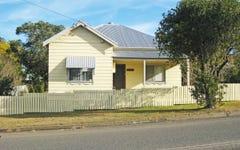 1 Melbourne Street, Aberdare NSW