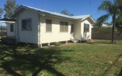 Address available on request, North Star NSW
