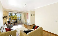 3/38 The Crescent, Manly NSW