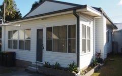 28 Rear Section Bonville Street, Urunga NSW