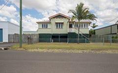 14 Beatrice Street, Walkervale QLD