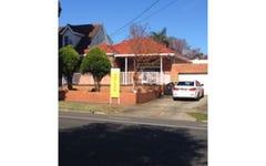 69 Hannans Road, Riverwood NSW