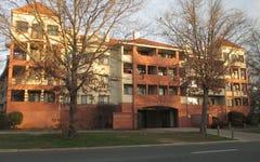 68/14 Boolee Street, Reid ACT