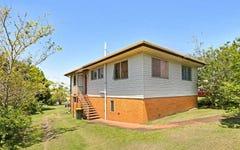 24 Wilton Street, Woolloongabba QLD