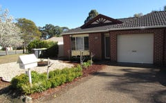 1 Cowan Place, St Helens Park NSW