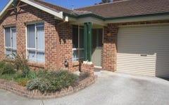 6/93a Stewart St, Bathurst NSW