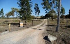 2841 Elliott Highway, Majors Creek QLD