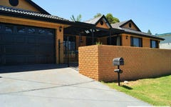 Address available on request, Batehaven NSW