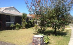 Address available on request, Cabarita Beach NSW
