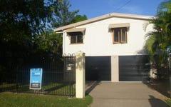 10 Weela Street, Cranbrook QLD