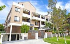 2/1-5 Regentville Road, Jamisontown NSW