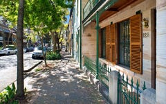 128 Riley Street, Darlinghurst NSW