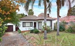48 Batt Street, Sefton NSW