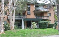 1/21 Doomben Avenue, Eastwood NSW