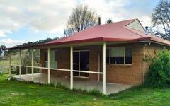 29 Reeves Road, Ben Lomond NSW