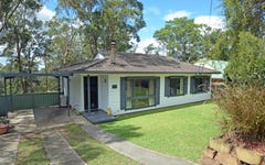 17 Booker Rd, Hawkesbury Heights NSW