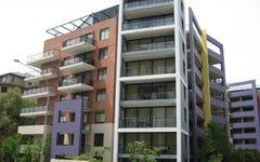 2306/32-36 Orara Street, Waitara NSW