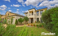 11 Aberdour Ave, Rouse Hill NSW