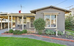 91 Station Street, Norlane VIC